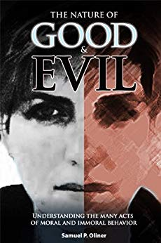 The Nature of Good & Evil