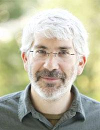 Ronnie Swartz, Ph.D., LCSW